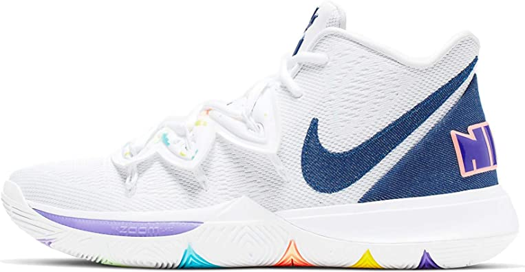 chaussure nike kyrie 5
