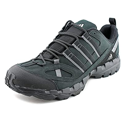 Zapatos adidas Terrex Fast x GTX Senderismo zapatos de los hombres
