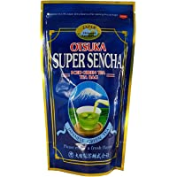 Otsuka Super Sencha Iced Tea Bag 75G
