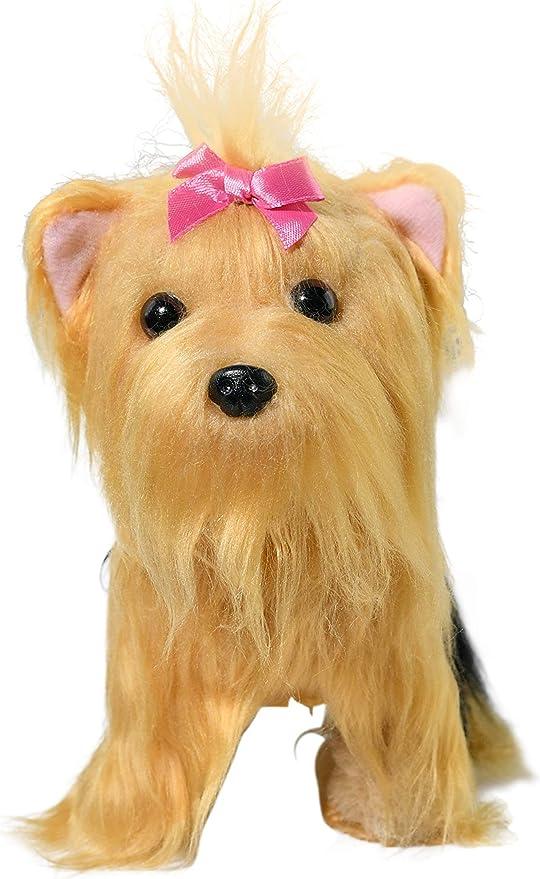 juego de ejercicio para animales de compa/ñ/ía juguete interactivo con asa Ossky Juguete para perro juguete para perro