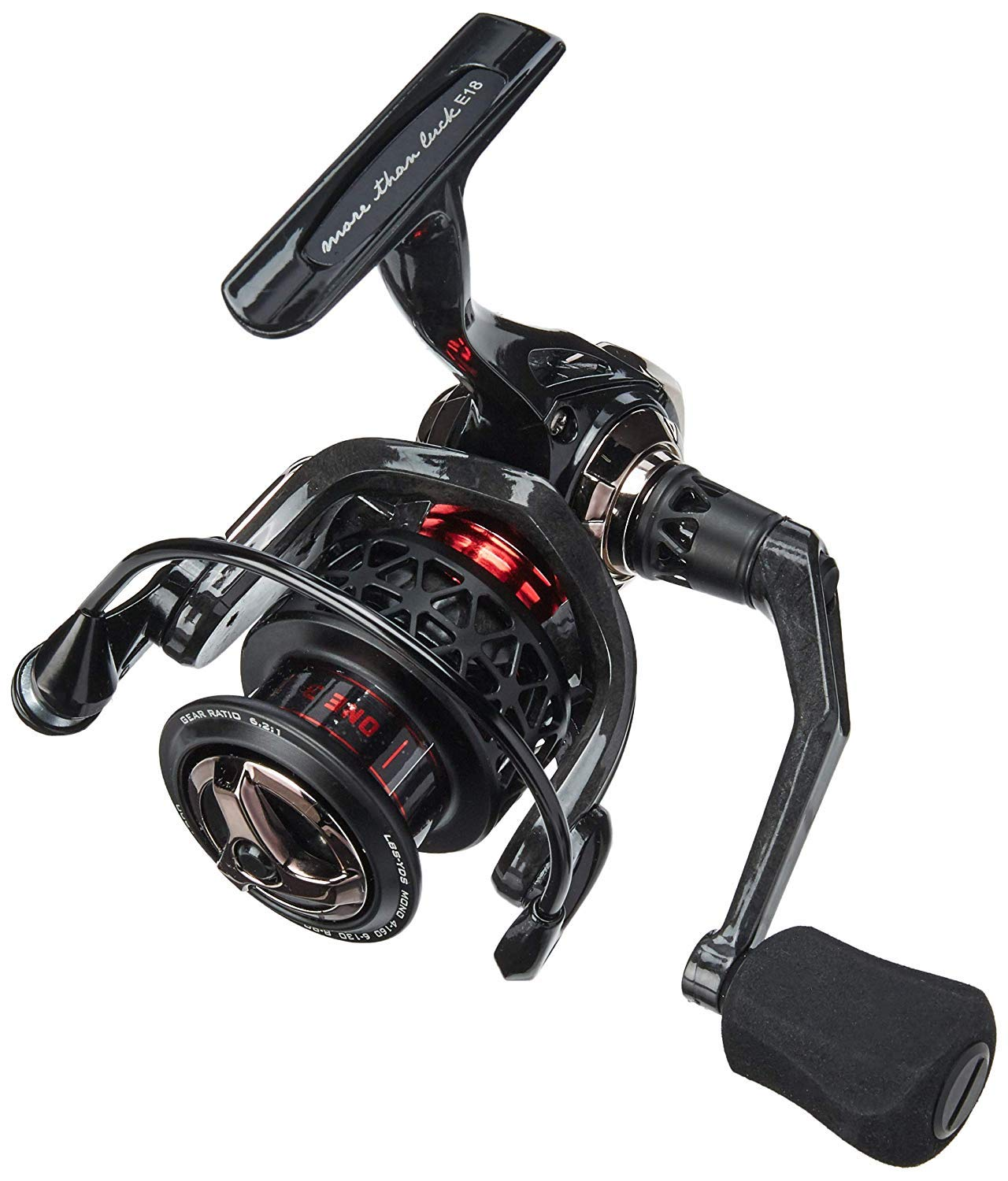 13 Creed GT 3000 Spinning Reel