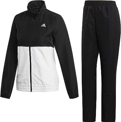 Veste Adidas Femme Club |