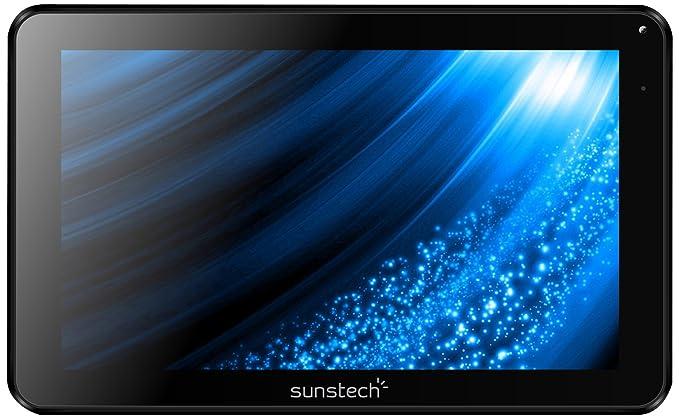Sunstech TAB93QCBT - Tablet de 9