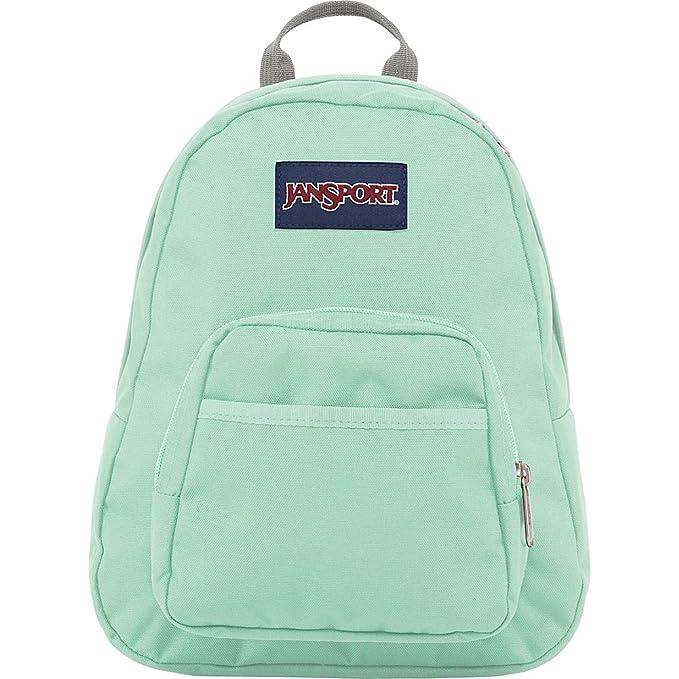 Amazon.com: JanSport Half Pint Mini Backpack - 12.3