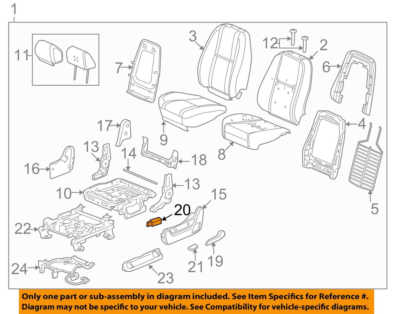 General Motorscar Wiring Diagram Page 11