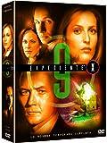 Expediente X (9ª temporada) [DVD]