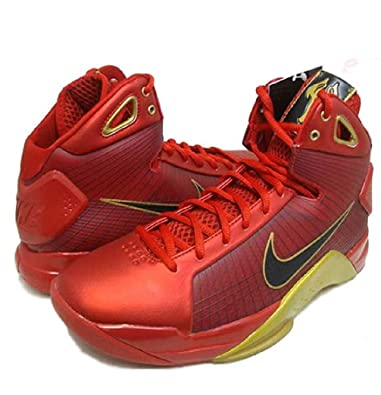 40ac60562d85 Image Unavailable. Image not available for. Color  Nike Hyperdunk China YI  PE ...