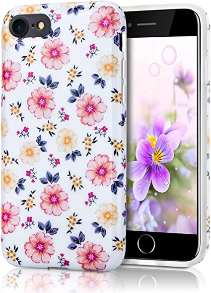 cover arte iphone 6