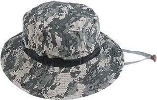 Non-brand Cappello Esterno Berretto Mimetico Confortevole Copricapo per Cappellino per Outdoor