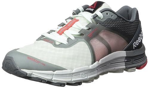 : Reebok One Guide 3.0 Zapatillas de running: Shoes