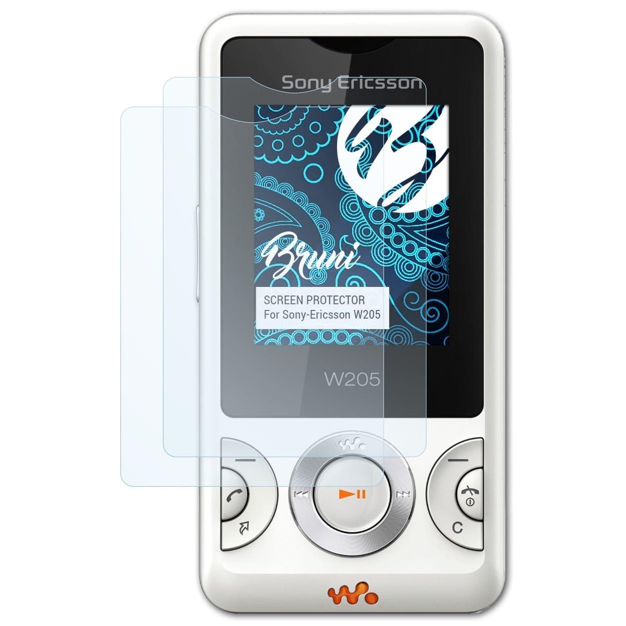 jeux portable gratuit sony ericsson w205
