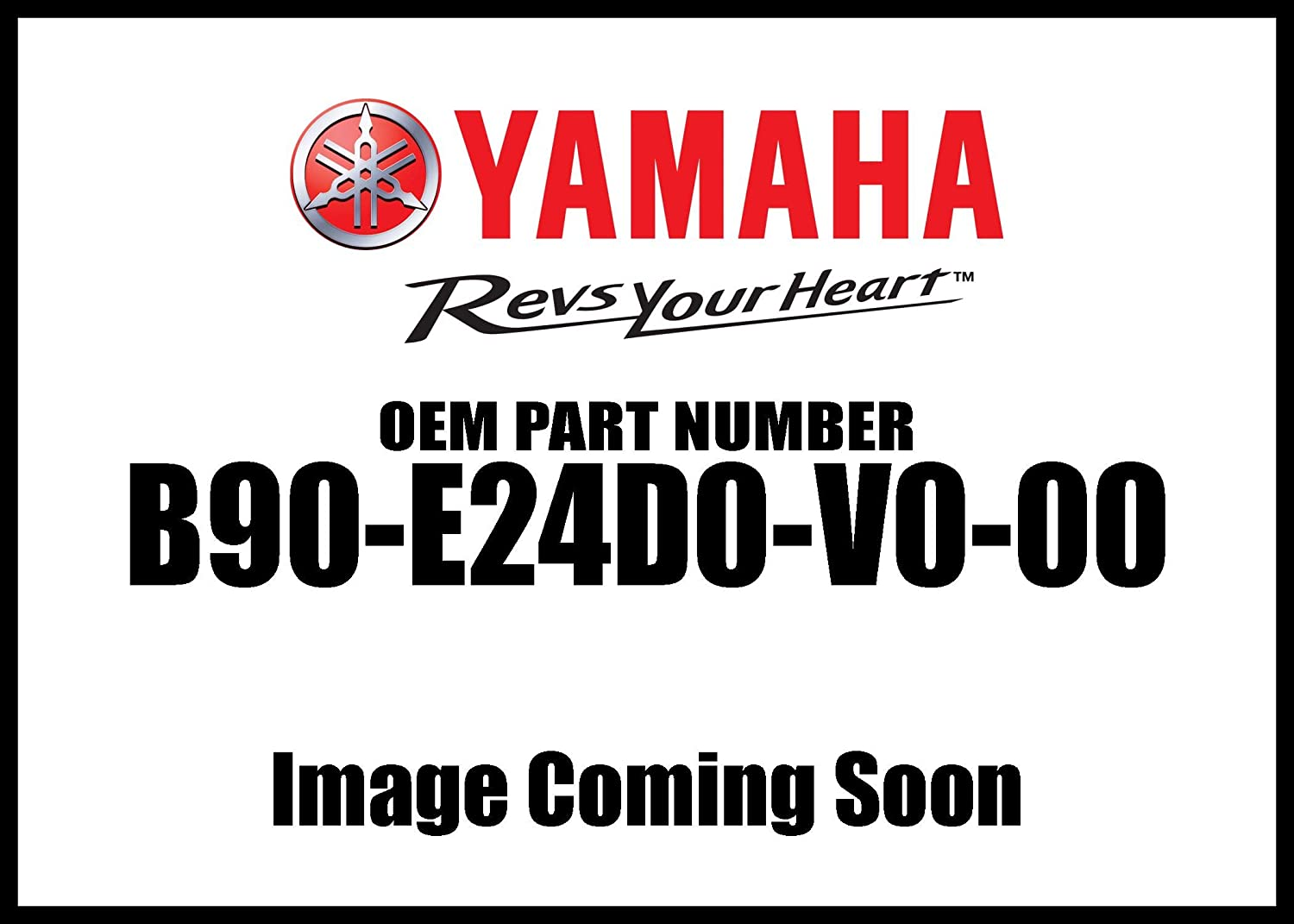 16-18 YAMAHA XSR900: Genuine Yamaha Accessories Radiator Guard (Silver With Black Logo) 4333034936