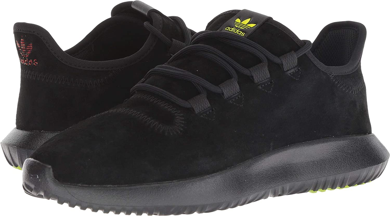 Adidas ORIGINALS Tubular Shadow W Black