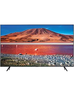 Samsung UE65RU7105 - Smart TV 2019 de 65