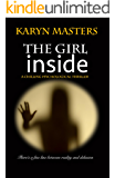 The Girl Inside: A Chilling Psychological Thriller