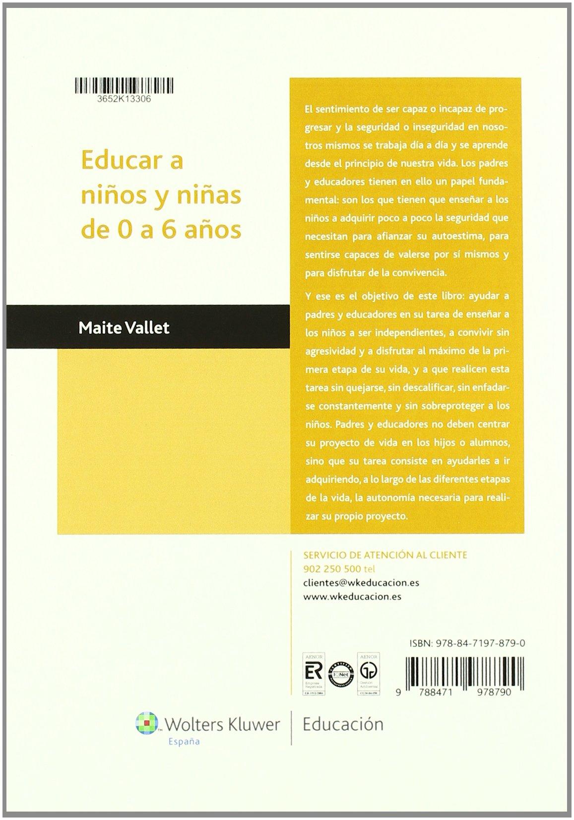 Valores y funciones: importancia de la educación infantil