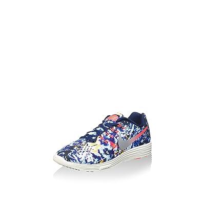 NIKE Lunartempo 2 Rf E Running Men's Shoes Size 10.5 | Road Running