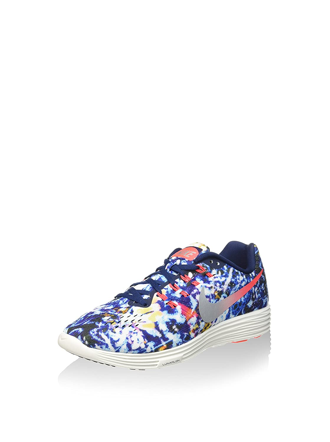 outlet store 49fcf 1f3ab Amazon.com  Nike Lunartempo 2 Rf E Running Mens Shoes  Runni