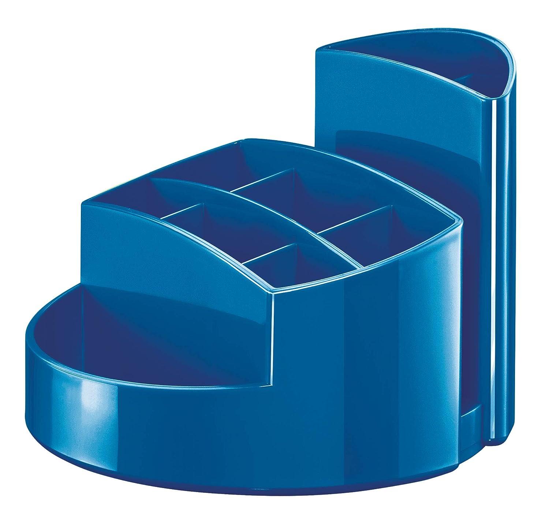 New Colour Blu