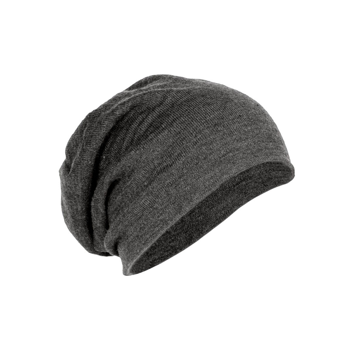 c92c93f12b5 Gajraj Men s Beanie (MAJ1CA Grey Free Size)  Amazon.in  Clothing    Accessories