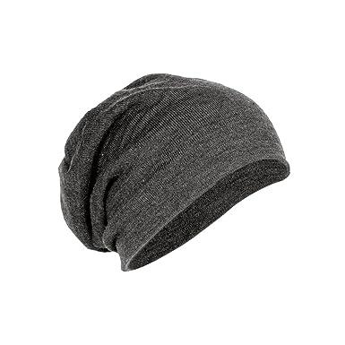 7450aa8a80d Gajraj Men s Beanie (MAJ1CA Grey Free Size)  Amazon.in  Clothing    Accessories