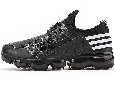 ONEAIRR Air Zapatillas de Running para Hombre Zapatos para Correr y Asfalto  Aire Libre y Deportes Calzado  Amazon.es  Deportes y aire libre 831dcbfc72521