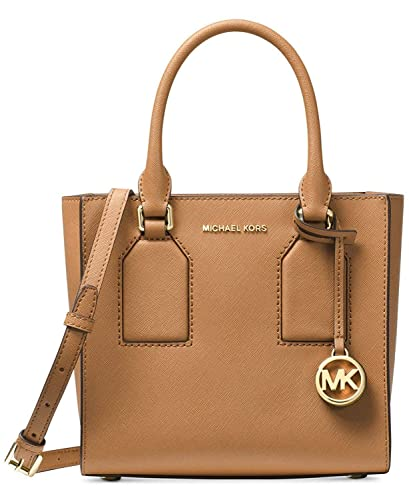c049fe8ef874 Image Unavailable. Image not available for. Color: Michael Kors Selby Medium  Messenger Bag 38F7GEYM2L Crossbody