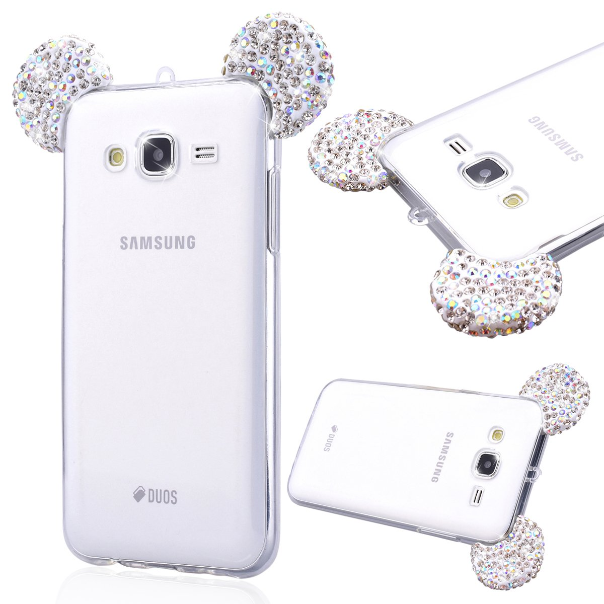 coque samsung galaxy j5 2014