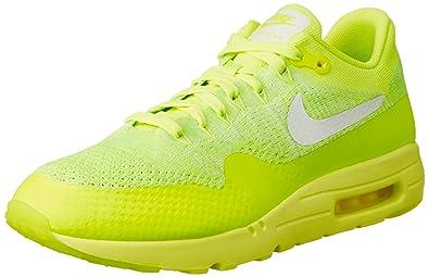 Nike Air Max Flyknit Herren