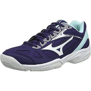 zapatillas mizuno para voleibol bogota