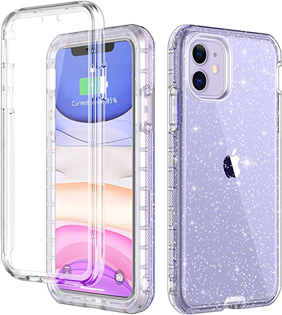 Protective Case Cover For Apple iPhone