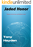 Jaded Honor