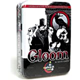 Uplay GLM1 - Gioco Gloom