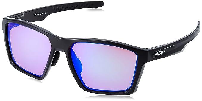 0b109592fdc Amazon.com  Oakley Men s Targetline (A) Sunglasses