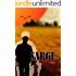 Sarge (F.I.S.T.S. Book 1)