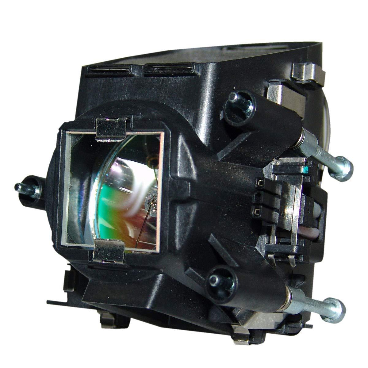 デジタルプロジェクション iVision 30-1080P-W プロジェクターランプ オリジナルOEM電球 内側   B00X2CTOBY