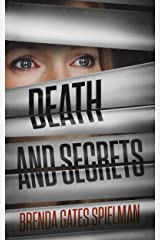 Death and Secrets Kindle Edition
