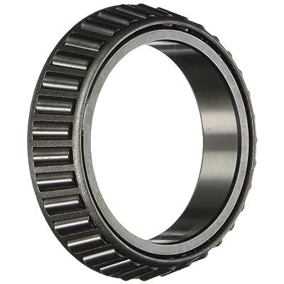 Timken L610549 Axle Bearing: Automotive