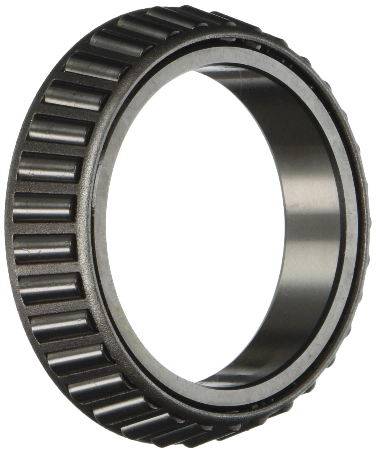 Timken L610549 Axle Bearing