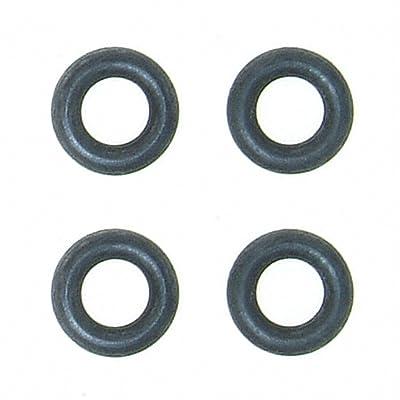 Fel-Pro ES 70599 Fuel Injector O-Ring Set: Automotive [5Bkhe1007257]