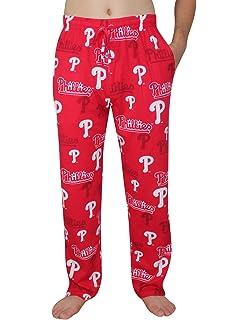Mens PHI PhilliesFall / Winter Sleepwear / Pajama Pants