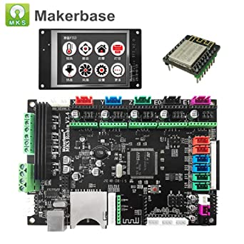Amazon.com: Beshine - Panel de control de piezas de ...