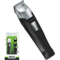 Wahl Lithium Ion Beard & Stubble - 25% off RRP