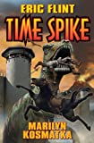 Time Spike (The Ring of Fire)