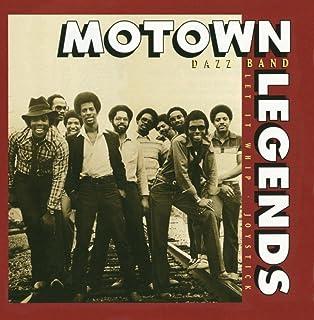 Dazz band greatest hits amazon music greatest hits stopboris Images