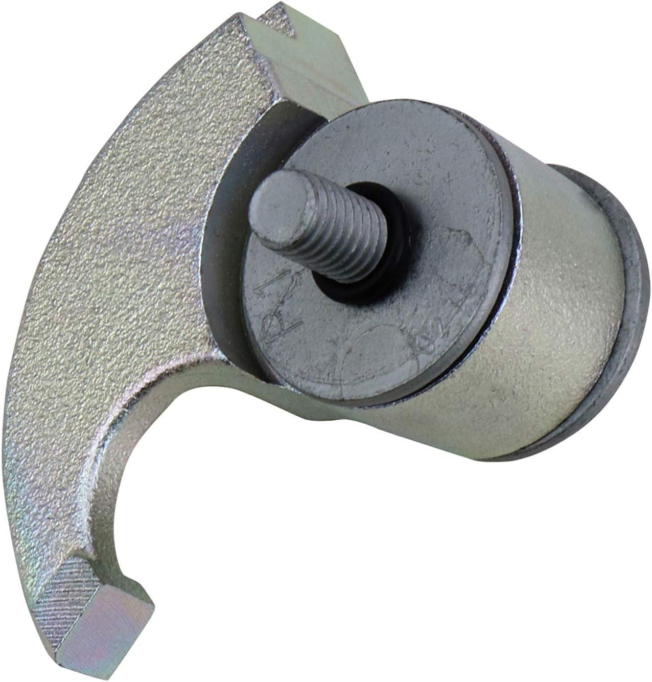 Beck Arnley 024-1345 Engine Timing Belt Tensioner Pulley
