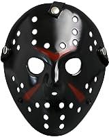 Costume Prop Horror Hockey Halloween Myers