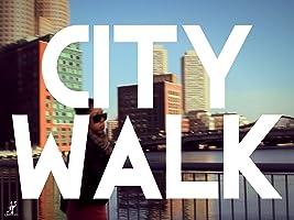 City Walk Season 1