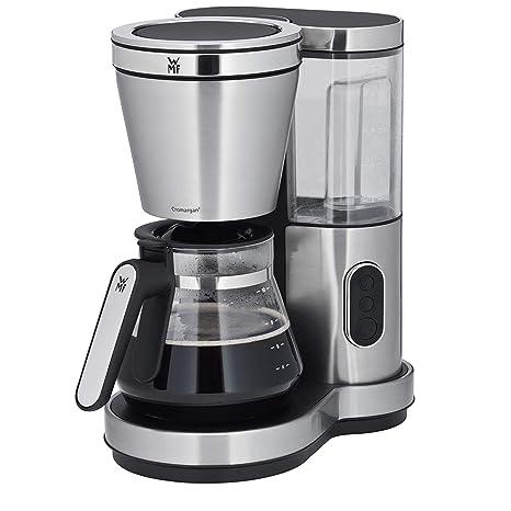 WMF Lono Aroma Independiente - Cafetera (Independiente, Cafetera de filtro, De café molido