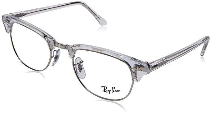 ray ban brille clubmaster